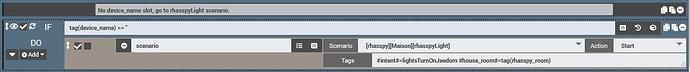 Capture d'écran 2021-03-04 120506