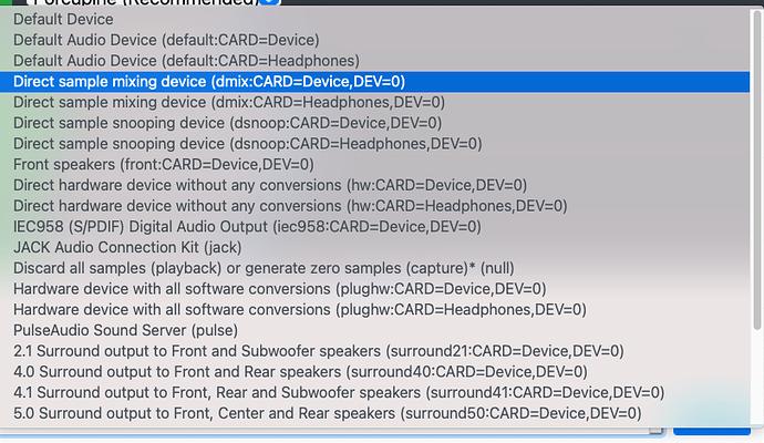 Screenshot 2021-03-09 at 20.23.28