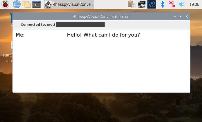 RVCT_screenshot_2