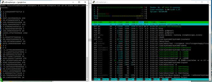 tfl-stream-load-pi3