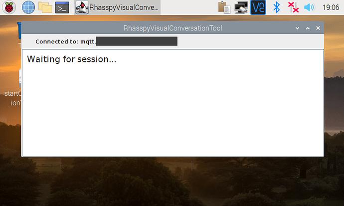 RVCT_screenshot_1