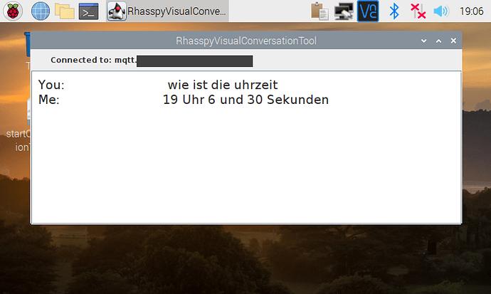 RVCT_screenshot_3