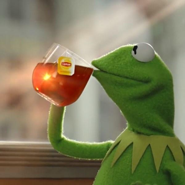 kermit-the-frog-drinking-tea