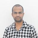 Sachith Muhandiram
